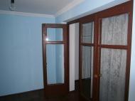 Продается квартира в курортном районе Батуми Фото 6