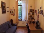 Квартира в старом Батуми. Квартира с ремонтом в старом Батуми, Грузия. Фото 16