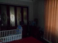 """Квартира в центре старого Батуми  в престижном доме, возле гостинницы """"Интурист"""" Фото 3"""