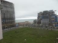 Купить квартиру с видом на море в Батуми Фото 10