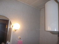 Продается квартира у моря в Батуми. Купить квартиру у моря в Батуми. Фото 5