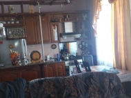 Аренда квартиры посуточно в центре Батуми Фото 7