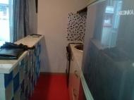 Квартира с ремонтом и мебелью в тихом месте. Батуми, Грузия. Фото 7