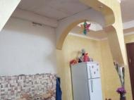 Срочная продажа квартиры в центре Батуми, Грузия. Фото 3