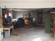 Дом с ремонтом в тихом районе Батуми, Грузия. Фото 20