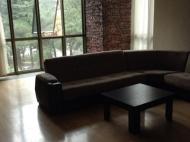Купить квартиру в Тбилиси. Фото 1