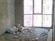 Продается квартира в центре Батуми, в 12-и этажной новостройке. Фото 1