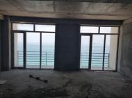 Квартира у моря в Гонио. Квартира с видом на море в Гонио, Грузия. Фото 3