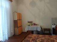 Купить частный дом в курортном районе Кобулети, Грузия. Фото 7