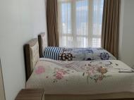 Квартира в новостройке на Новом Бульваре в Батуми. Купить квартиру с видом на море в Батуми, Грузия. Фото 10