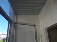Аренда квартиры посуточно у театральной площади в Батуми Фото 15