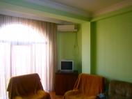 Apartment rental in a resort district of Batumi Photo 9