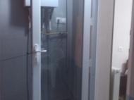 Продается квартира у Аквапарка в Батуми,Грузия. Фото 6