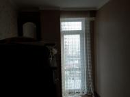 """Квартира в центре Батуми у моря и канатной дороги в """"БАТУМИ ПЛАЗА"""". Купить апартаменты в центре Батуми у моря и канатной дороги в """"BATUMI PLAZA"""". Фото 7"""