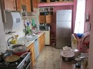 Квартира с ремонтом в Батуми Фото 15