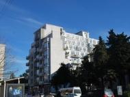 Новостройки Батуми по выгодным ценам. 9-этажный дом в престижном районе Батуми на ул.Чавчавадзе, угол ул.Меликишвили. Фото 3