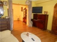 5-и комнатная квартира в Батуми. Современный ремонт. Фото 7