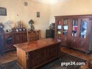 Продается мини-отель в старом Батуми на 6 номеров. Купить мини-отель в старом Батуми. Фото 3