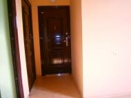 Аренда квартиры с ремонтом в Батуми. Для желающих снять квартиру в Батуми. Фото 5