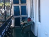 Аренда квартиры посуточно в центре Батуми Фото 9
