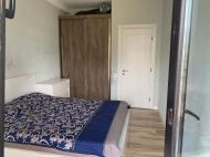 Квартиры в новостройке Тбилиси. Фото 7