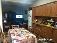 Продается мини-отель в старом Батуми на 6 номеров. Купить мини-отель в старом Батуми. Фото 26