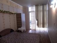 Квартиры в новостройке Батуми, Грузия. Фото 2