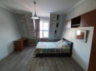 Квартиры в новом жилом доме у моря в центре Батуми, Грузия. Фото 5