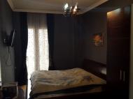 Квартира в аренду в центре старого Батуми. Снять квартиру с ремонтом и мебелью у Кафедрального собора Батуми. Фото 9