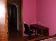 Квартира в тихом районе Батуми. Продается квартира в тихом районе Батуми, Грузия. Фото 8