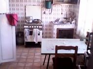 Дом в Батуми с участком и мандариновым садом Фото 3