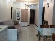 Продается квартира у моря в Батуми. Квартира с ремонтом в Батуми, Грузия. Фото 9