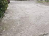 Продается дом у дороги в Ахалшени. Аджария, Грузия. Фото 18