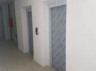 Новый жилой дом в Батуми. Квартиры в новостройке на ул.Багратиони в Батуми, Грузия. Фото 5