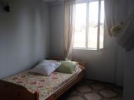 Квартира в Уреки с ремонтом и мебелью. Квартира на берегу моря в Уреки,Грузия. Фото 4