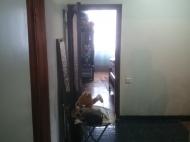 Квартира в тихом районе Батуми. Фото 2
