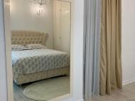 Квартира в новостройке на Новом Бульваре в Батуми. Купить квартиру с видом на море в Батуми, Грузия. Фото 17