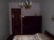 Квартира в центре Батуми с видом на парк. Есть проект достройки 70м2 Фото 11