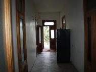 Дом с участком в Батуми,Грузия. Купить дом с земельным участком в Батуми,Грузия. Фото 6