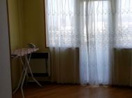 Квартира в центре Тбилиси,Грузия. Купить квартиру в центре Тбилиси,Грузия. Фото 1