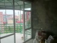 Квартира в новостройке Батуми. Купить новостройку у моря в центре Батуми,Аджария,Грузия. Фото 6