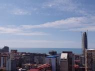 """""""Luxor Batumi"""" Новый жилой дом в центре Батуми. Новостройка в центре Батуми, Грузия. Фото 3"""