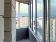 Аренда квартиры в центре Батуми Фото 18