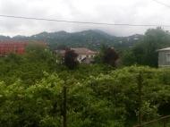 Дом с участком и фруктовим садом в Чакви, Аджария, Грузия. Фото 22