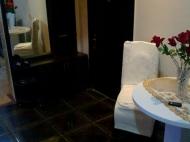 Купить квартиру возле школы в Батуми. Подвал 80 м2. Удачный вариант для бизнеса Фото 3