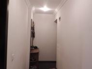 Аренда квартиры в центре Батуми у парка. Снять уютную квартиру с ремонтом в старом Батуми. Фото 4