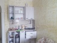 Купить квартиру в центре Батуми в сданной новостройке. Современный ремонт Фото 9