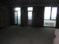 Квартира с видом на море в Батуми. Продается квартира в Батуми, Грузия. Фото 3