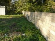 იყიდება მიწის ნაკვეთი ბათუმში საწარმო საქმიანობისათვის. ფოტო 5