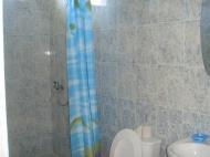 Гостиница на 15 номеров в Гонио Фото 4
